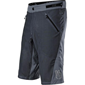 Troy Lee Designs Skyline Air Short, grey